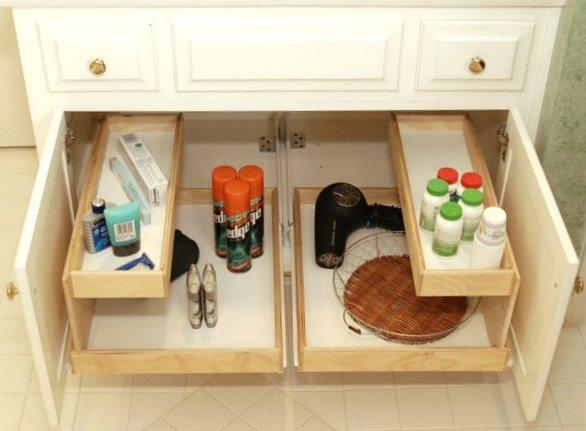 how-to-organize-bathroom-storage