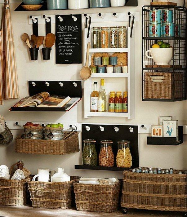 how-to-organize-kitchen-pb