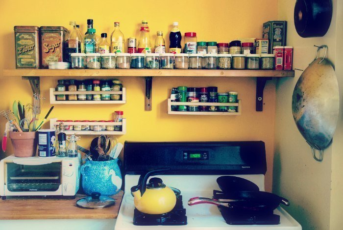 how-to-organize-kitchen-spices