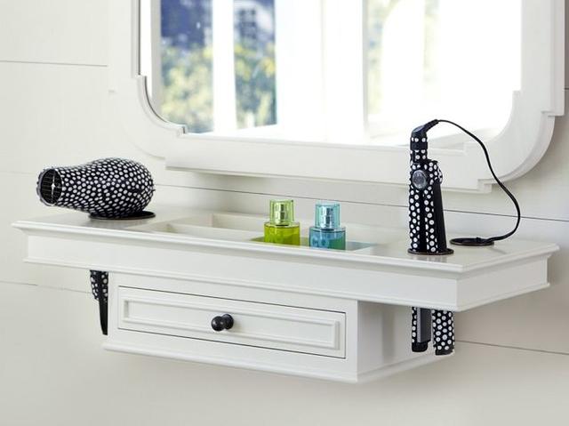 organizing-your-bathroom