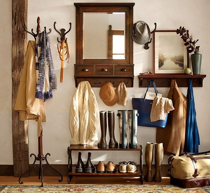 organizing-your-living-room