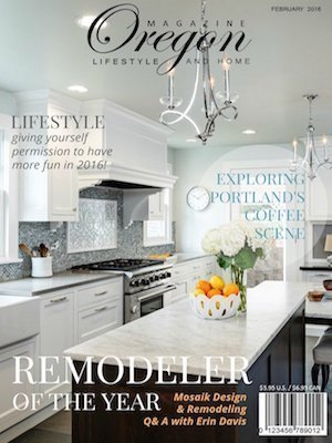 oregon lifestyle home magazine cover