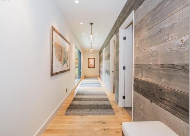 Hallway!
