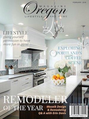oregon lifestyle home magazine cover
