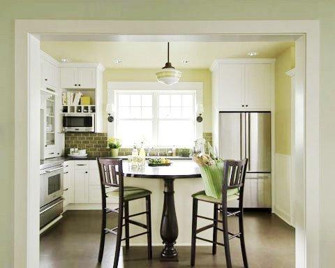 Genial Marmoleum Flooring