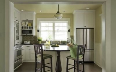 Green Remodeling: Knowing the Basics