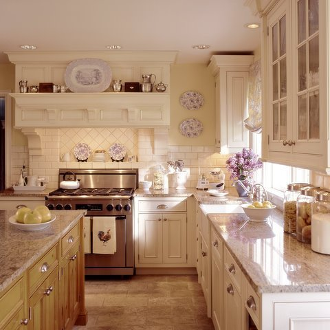 In The Know: How To Choose Your Remodeler