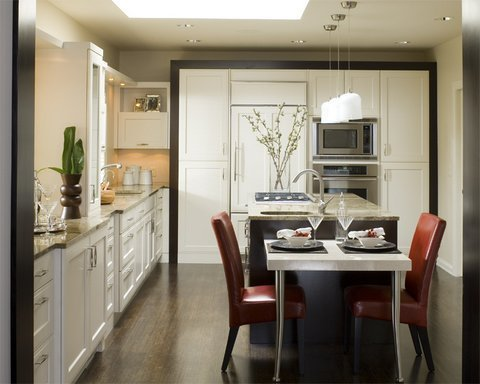 Calculating Your Remodel Return On Investment
