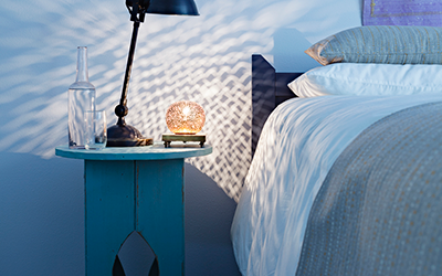 Interior Design Trends 2014 – See What 5 Trends Make the List
