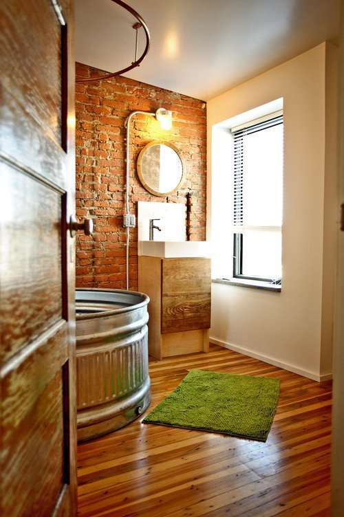 Houzz Interior Design Tips Your First Ideabook Mosaik Design