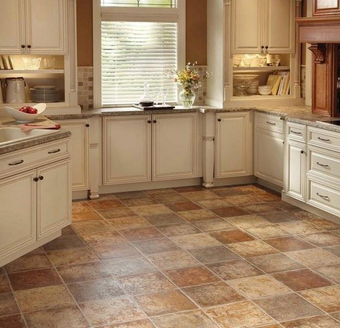 Kitchen Upgrades for the Best ROI