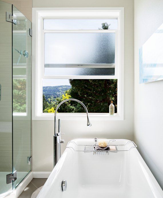 Home, Kitchen, & Bathroom Design Trends 2015