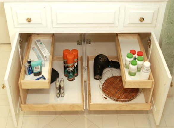 how-to-organize-bathroom-storage