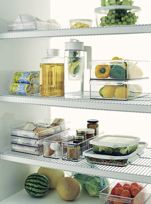 how-to-organize-fridge