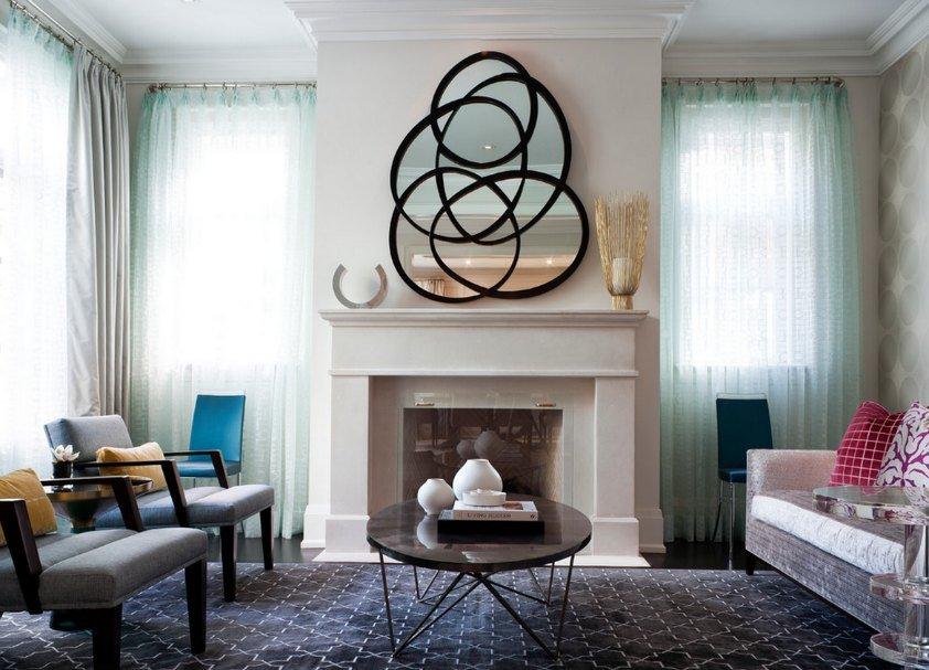 how to feng shui your home mosaik design. Black Bedroom Furniture Sets. Home Design Ideas
