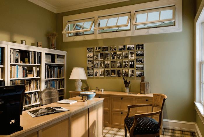 high-up-windows-home-office