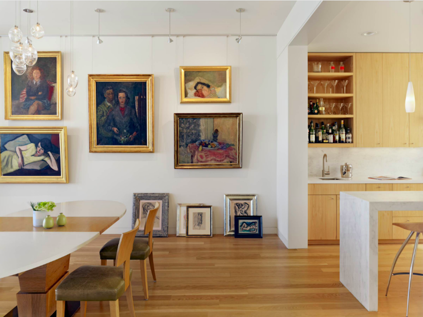 wall art home
