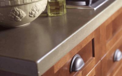 How to Design a Beautiful Craftsman Kitchen (Photos)