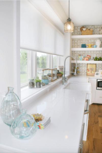 big-window-sills-kitchen