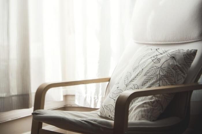 curtain interior furniture