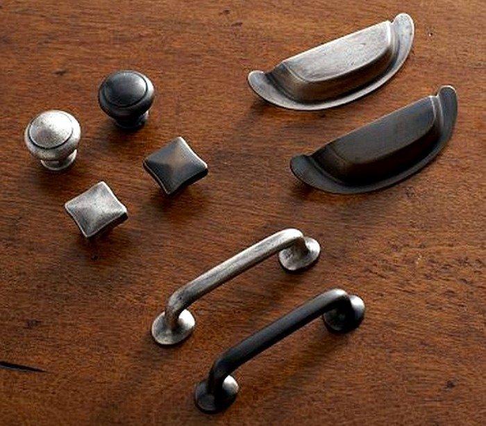 kitchen hardware cabinets roi