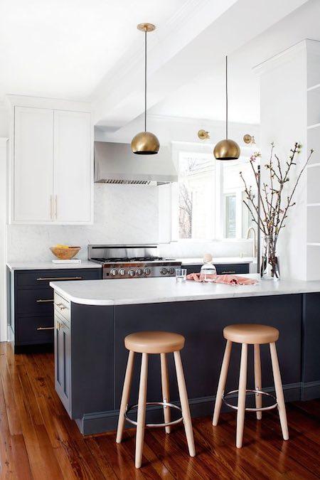 Amazing Kitchen Design