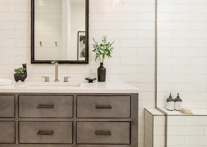 Services Page Bathroom