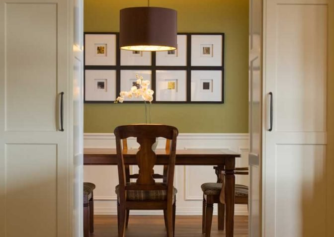 nw-contemporary-dining-room2