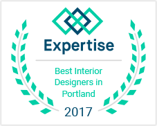 Expertise Best Interior Designers of Portland