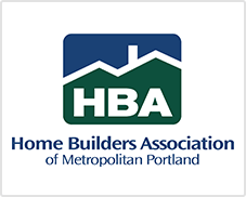 HBA Home Builders Association
