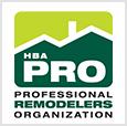 HBA Remodeling Organization