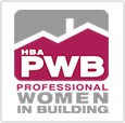 HBA Women in Building