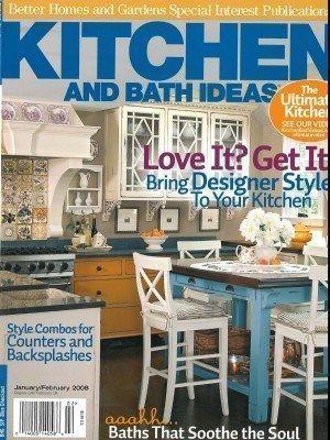 Better-Homes-Gardens-Kitchen-Ideas